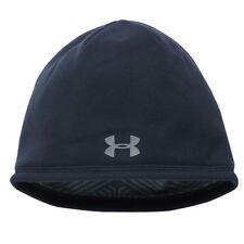 Chapeaux bleus Under armour pour homme