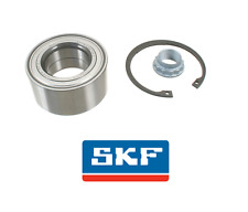Mercedes W210 E320 4Matic 1998-1999 Front Left or Right Wheel Bearing Kit SKF