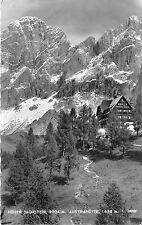 B48082 Hoher Dachstein Austriahutte   austria