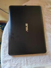 pc portable  Asus 4GB Ram 1TB stokage
