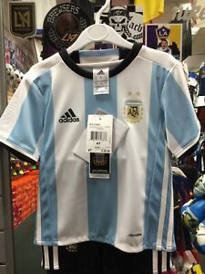 4T Size International Club Soccer Fan Apparel and Souvenirs for ...