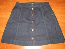 4974a59b1 LC Lauren Conrad A-Line Skirts for Women for sale   eBay