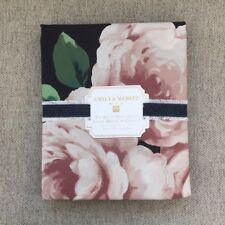 New pottery barn teen Emily & Meritt Twin duvet cover only