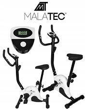 STATIONAL BIKE magnetic training bicycle Home GYM Cardio Machines