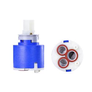 Kartusche 35 mm HD Keramik für Blanco Wasserhahn Hochdruck ersetzt 121894