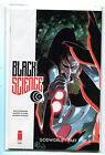 Black Science #21Godworld Part 5 of 5 NM Remender Scalera Image Comics MD 11
