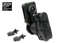 AIP Multi-Angle Speed Holster For Marui Hi-Capa 1911 G17 G18C G19 GBB AIP-HST-01