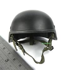 1/6 Scale Defender Helmet From Hot Toys SDU 3.0 ver. Action Figure Set