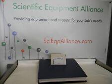 GE Healthcare : Distribution unit, 60mm Ti, P/N 18-4610-60