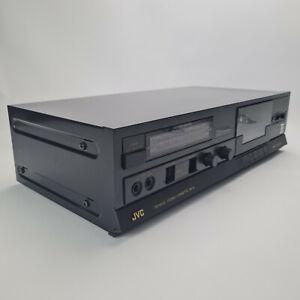 JVC TD-X102G Stereo Kassetten Deck