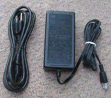 AC POWER SUPPLY Adapter/ Cord Genuine HP Printer 0950-4466 32V 940mA