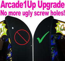 Arcade1up  - Star Wars - Atari Deluxe - Screw Hole Caps/Covers