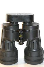 FUJI   Canadian   MILITARY   7 x 50  binoculars    iraq  war   CRAZY RARE