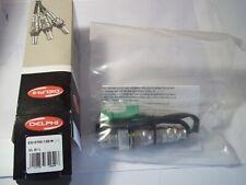 for Peugeot, Citroen, Fiat, Lancia Delphi Es10795-12b1 Front O'2 Lambda Sensor