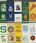 100+COLLEGE%2C+UNIVERSITY+%26+RELATED+MATCHCOVERS+-+COLLEGES