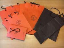 Louis Vuitton Accessoires für Damen