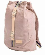 Doughnut Rucksack Backpack Valletta Light Pink 25L