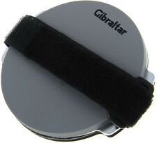 Gibraltar SC-PPP Pocket Practice Pad (with Strap)