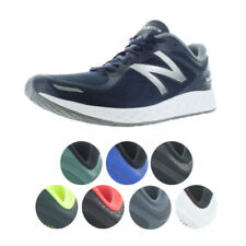 Wide (E) Gym & Training Shoes Synthetic Men's Trainers