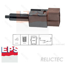 Brake Light Clutch Cruise Control Switch for Nissan Renault:X-TRAIL 25300-AT300