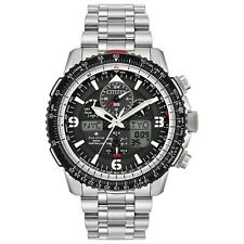 -NEW- Citizen Promaster Skyhawk A-T Eco-Drive Watch JY8070-54E