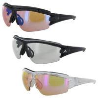 Adidas Evil Eye Half Rim Pro L Sunglasses
