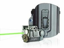 Viridian C5L w/ TacLoc Holster For Glock 17/19/22/23 - C5L-PACK-C1