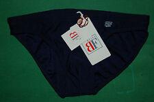 vintage belfe 90s swimwear swim costume da mare sea boardshorts shorts