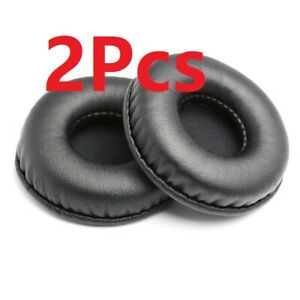 Replacement Cushion Ear Pads Cover Pillow For Skullcandy HESH Series Headphone