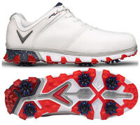Callaway Apex Pro S Golf Shoes - ALL SIZES - RRP£140 - DPD Shipping