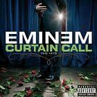 Eminem - Curtain Call - The Hits CD NEW