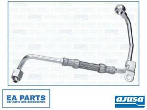 Oil Pipe, charger for AUDI AJUSA OP10244