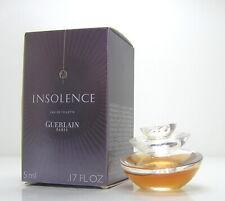 Guerlain Insolence Miniatur EDT / Eau de Toilette 5 ml