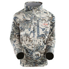 Sitka MOUNTAIN Jacket ~ Open Country ~ 2XL NEW ~ U.S FREE SHIPPING