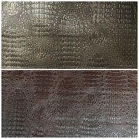 Stoff Meterware Jersey Baumwolle beige Schlange Reptil animal print Kleiderstoff