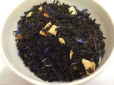 3kg  Madame Grey Lady Grey ( GP:20,00/kg) Schwarztee  Schwarzer Tee Bergamotte