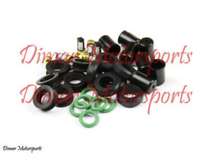 Fuel Injector Repair Kit for 1990-1994 Mighty Max 3.0L V6