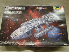 Battlestar Galactica Model Kit Revell Monogram 1997
