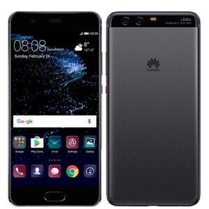 Huawei p10 VTR-L29