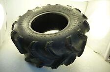 New 24x10-11 GBC Gator ATV Tire #6054L
