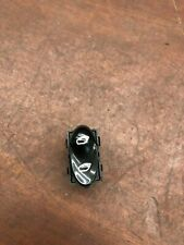 1999 Porsche Boxster 986 Front Power Window Control Switch OEM