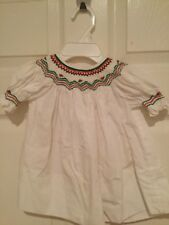 ec8e9bdbd89 Rosalina 12 Months Clothing (Newborn - 5T) for Girls for sale