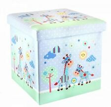 Cajas, tarros y latas decorativos color principal azul para el hogar
