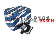New! Mercedes-Benz C280 Bosch Ignition Coil 0221506002 0001587503