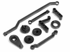 HPI Racing - Steering Linkage Set (E10)