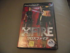 PC - & Videospiele für Shooter und Sony PlayStation 2 ohne Angebotspaket