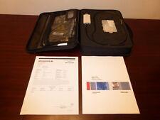 Tektronix P7506 6 GHz Trimode Differential Oscilloscope Probe - CALIBRATED!