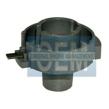 Distributor Rotor 3209 Forecast Products