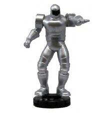 Marvel Heroclix Age of Ultron - TESS-ONE #027