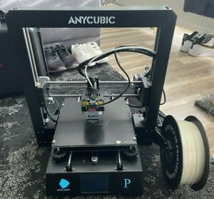 ANYCUBIC Mega Pro 2-in-1 3D Drucker